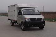 長安商用國四微型售貨車63馬力5噸以下(SC5026XSHDE)