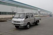 BM2310W奔马农用车(BM2310W)