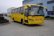 9.9米|24-81座上饶小学生校车(SR6990XH1)