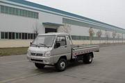 BM2310奔马农用车(BM2310)