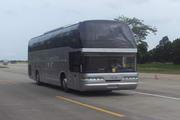 12米|24-59座四星旅游客车(CKY6128HS)