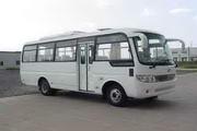 7.2米|10-27座吉江城市客车(NE6720D4,)