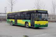 11.9米|24-46座宇通城市客车(ZK6128HGV)