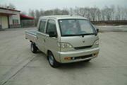 松花江国四微型货车48马力1吨(HFJ1020HAD4)