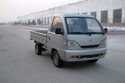 松花江国四微型货车48马力1吨(HFJ1020GAD4)