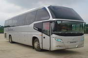 12米|24-55座广通旅游客车(GTQ6129E3G3)