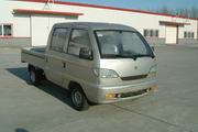 松花江国四微型货车48马力0吨(HFJ1020HD4)