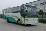 12米 24-53座申龙客车(SLK6128F23)