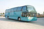女神牌JB6122K6型豪华客车