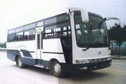 7.9米|19-29座川江客车(CJQ6760Q)