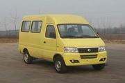 4米|8座俊风轻型客车(DFA6400W12QA)