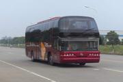 北方牌BFC6127W4型豪华卧铺客车图片