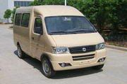 4米|8座俊风轻型客车(DFA6400W14QC)