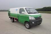 九通牌KR5020TYH4型路面养护车图片