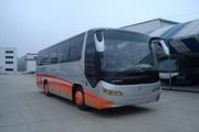 9.3米|24-42座野马客车(SQJ6930B1N4H)