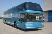 12米|24-57座安源旅游客车(PK6120SHD4)