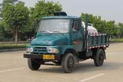 桂花牌GH2510CF农用车图片