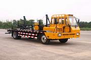 长庆牌CQK5120TYC型运材车图片