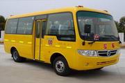 6米|24-30座金旅小学生校车(XML6603J53)
