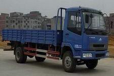 乘龙国三单桥货车136马力4吨(LZ1081LAL)