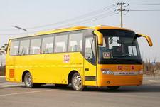 8.5米|24-53座安凯小学生校车(HFF6850K57DX)