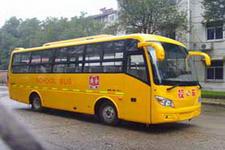 8.2米|30-53座衡山小学生校车(HSZ6820)