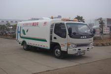 吸尘车的价格13607286060