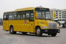 10.9米|24-61座金旅小学生校车(XML6111J13SC)