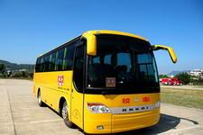 8.5米|24-53座安凯小学生校车(HFF6851K57DX)