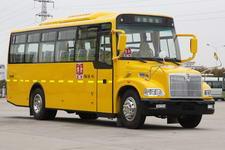 9米金旅小学生校车