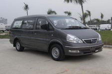 5.1米|7-9座金龙轻型客车(XMQ6511GEG4C)