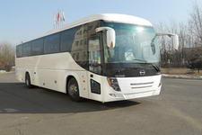 12米|24-55座日野旅游客车(SFQ6123SLG)