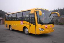 8.3米|24-54座同心专用小学生校车(TX6830A3)