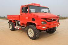 福建越野汽车(FJ2060C06)