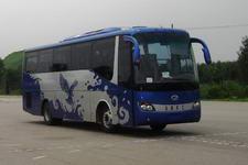 10.5米|41-47座上饶客车(SR6102THC)