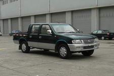 东风牌EQ1020FP3型载货汽车