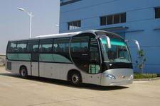 11.5米|24-61座上饶客车(SR6118TH)