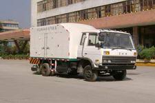 东风牌EQ5060VQSP3型清扫除尘车