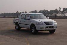 东风牌EQ1021FP3型载货汽车