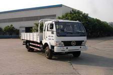 嘉龙国三单桥货车116马力2吨(DNC1050G1-30)