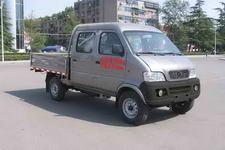 华神微型轻型货车69马力1吨(DFD1021NU2)