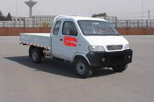 华神微型轻型货车69马力1吨(DFD1021TU2)