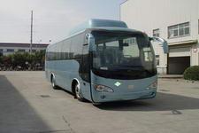 9.5米|33-43座解放客车(CA6950TRN80)