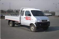 华神单桥轻型货车61马力1吨(DFD1022GU)