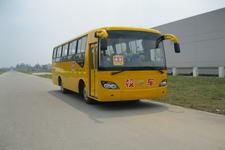 8.3米|24-68座上饶专用小学生校车(SR6836XH)