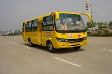 7.3米|24-40座上饶小学生校车(SR6738XQ1)