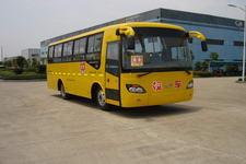 8.8米|24-72座上饶小学生校车(SR6886XH3)