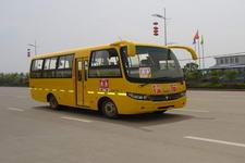 6.6米|24-39座上饶小学生校车(SR6660XQ1)