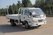 BJ3045D9PB5-2������