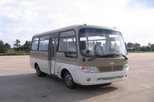 燕兴牌YXC6608HK1型客车